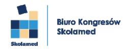 logo_SKOLAMED_znapisem_przezroczyste_tlo_96dpi